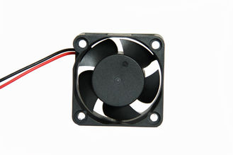 San Ace Computer CPU Fan , 12V DC Desktop Cooling Fan Fridge Cooling 11000rpm Voltage