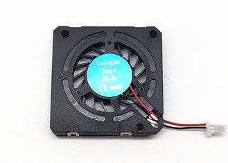 8000RPM 30×30×4mm 5V DC Blower Fan For Small Device