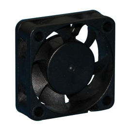 Brushless CPU Cooling Fan